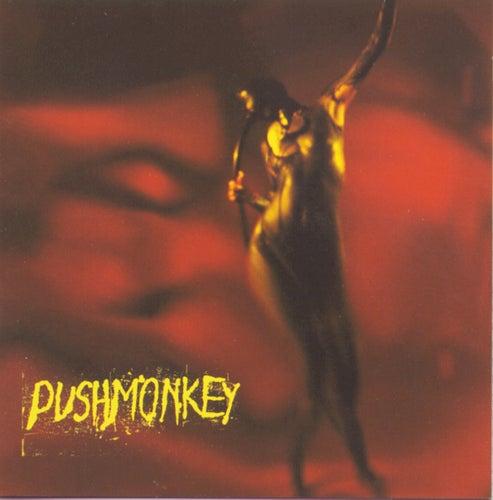 Pushmonkey by Pushmonkey