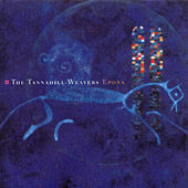 Play & Download Epona by The Tannahill Weavers | Napster