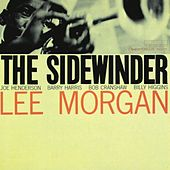 Play & Download The Sidewinder by Lee Morgan | Napster