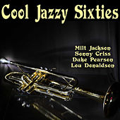 Cool Jazzy Sixties by Various Artists