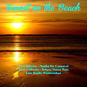 Play & Download Sunset on the Beach by Various Artists | Napster