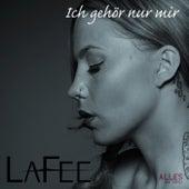 Play & Download Ich gehör nur mir by LaFee   Napster