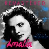 Amalia by Amalia Rodrigues
