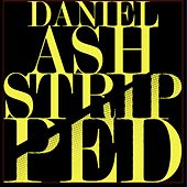 Play & Download So Alive by Daniel Ash | Napster