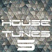 House Tunes, Vol. 5 by Various Artists