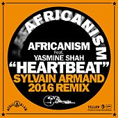 Play & Download Heartbeat (Sylvain Armand Remix) by Martin Solveig | Napster