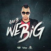 Play & Download We Big by Ravi B | Napster