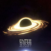 Play & Download Redshift by Enter Shikari | Napster