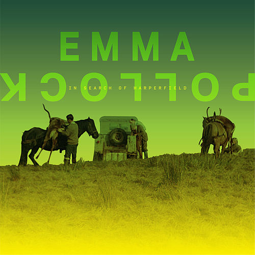 Play & Download Alabaster by Emma Pollock | Napster