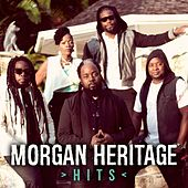Play & Download Morgan Heritage: Hits by Morgan Heritage | Napster