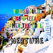 Play & Download You Should Know (feat. Shea the Doll) by Neptune | Napster