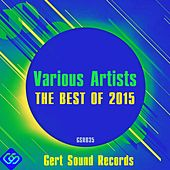 Play & Download The Best Of 2015 - EP by Various Artists | Napster