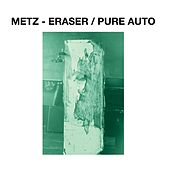 Play & Download Eraser by Metz | Napster