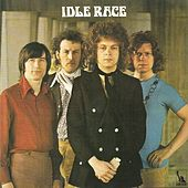 Idle Race von The Idle Race
