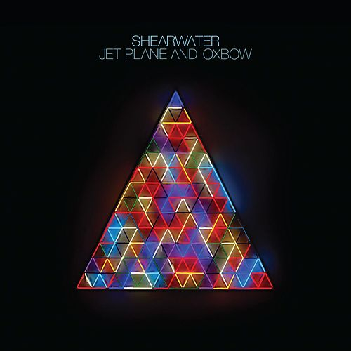 Play & Download Jet Plane and Oxbow by Shearwater | Napster