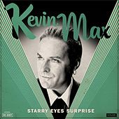 Play & Download Starry Eyes Surprise by Kevin Max | Napster