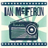 Play & Download Radio by Ian McFeron | Napster
