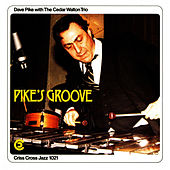 Pike's Groove by Dave Pike