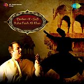 Play & Download Darbar-e-Sufi: Rahat Fateh Ali Khan by Rahat Fateh Ali Khan | Napster