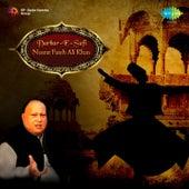 Play & Download Darbar-e-Sufi: Nusrat Fateh Ali Khan by Various Artists | Napster