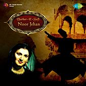 Play & Download Darbar-e-Sufi: Noor Jehan by Noor Jehan | Napster
