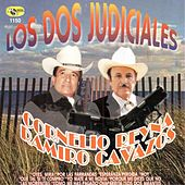 Play & Download Los Dos Judiciales by Various Artists | Napster