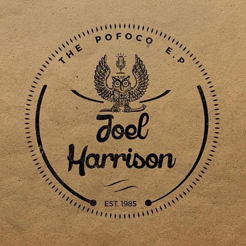 Play & Download PoFoCo by Joel Harrison | Napster