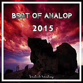 Best Of Analop 2015 by Various Artists