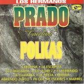 Play & Download Polkas by Los Hermanos Prado   Napster