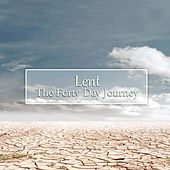 Play & Download Lent by The Forty Day Journey | Napster