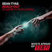 Play & Download Reach Out (Giuseppe Ottaviani Remix) by Sean Tyas | Napster