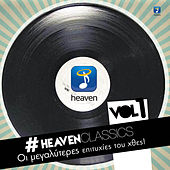Play & Download Heaven Classics Vol.1 by Various Artists | Napster
