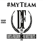 #Myteam by Dapz