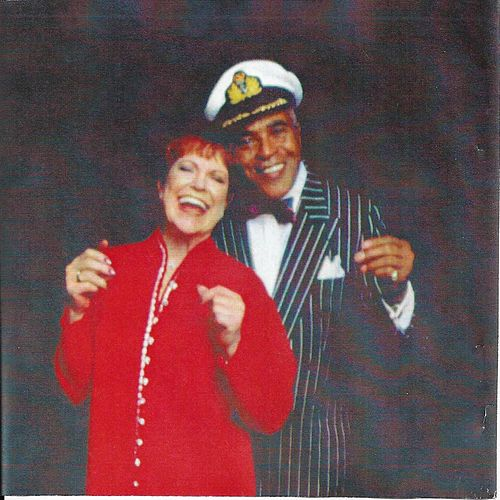Sing the Lambert, Hendricks & Ross Songbook by Jon Hendricks