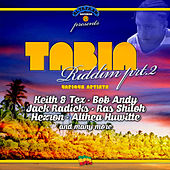 Play & Download Tabia Riddim, Pt. 2 by Various Artists | Napster