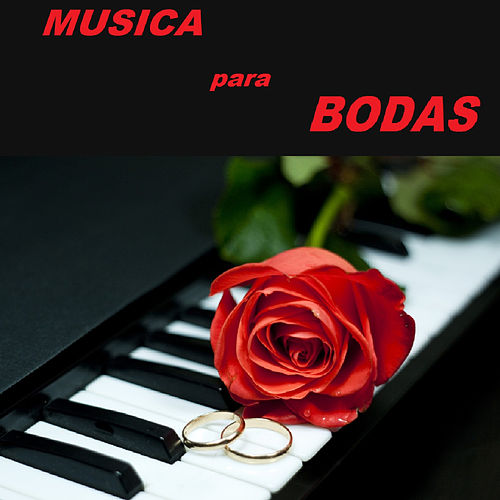 Play & Download Musica para Bodas by Orquesta Lírica de Barcelona | Napster