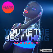 You're the Best Thing (Raul Platero Remix) by The Dream