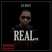 Play & Download Real One by Glory | Napster