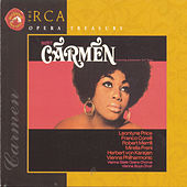 Play & Download Bizet: Carmen by Various Artists | Napster
