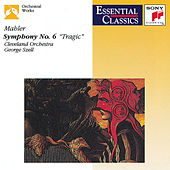 Play & Download Mahler: Symphony No. 6 in A minor,