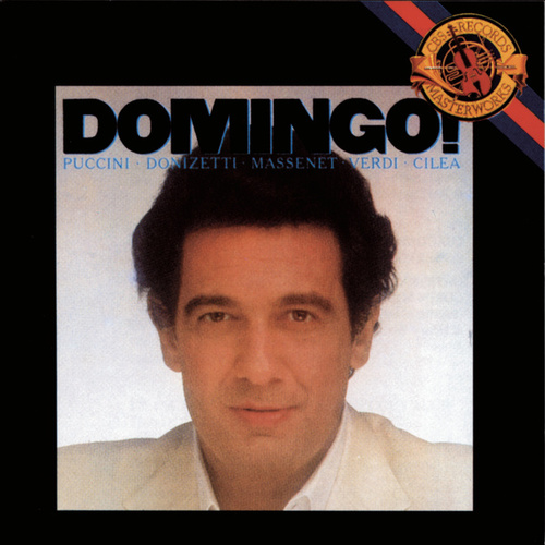 Play & Download Domingo! by Various Artists | Napster