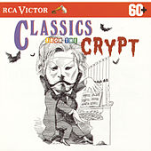 Play & Download Classics From The Crypt by Various Artists | Napster