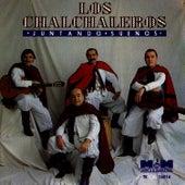 Juntando Sueños by Los Chalchaleros