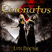Play & Download Lux Noctis by Coronatus | Napster