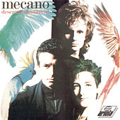 Play & Download Descanso Dominical by Mecano | Napster