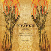 Play & Download Staple by Staple | Napster