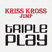 Play & Download Jump by Kris Kross | Napster
