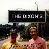 The Dixon's CD And Me by The Dixons