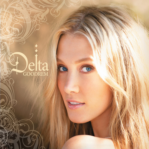 Play & Download Delta by Delta Goodrem | Napster