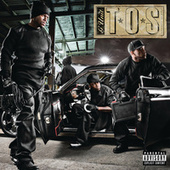 Play & Download T.O.S. (Terminate On Sight) by G Unit | Napster